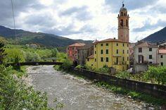 Weekend in Val di Vara