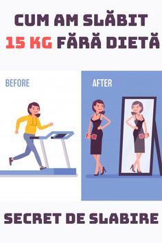pinterest sfaturi pentru a pierde în greutate)