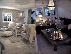 Afbeeldingsresultaat voor inspiratie woonkamer