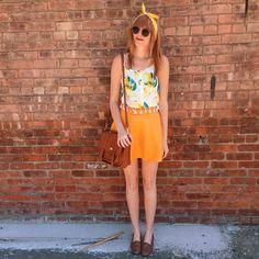 SnapWidget | Sunny days in Beacon, NY! Happy long weekend ☀️