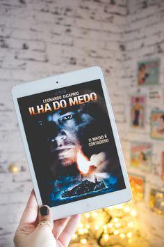 Melina Souza - Serendipity <3  http://melinasouza.com/2015/03/03/filmes-de-janeiro/  #Movies #Serendipity  #Melina Souza