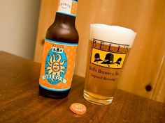 Check out The Best Tasting Beer For National Beer Lover's Day at http://homemaderecipes.com/specialty/gluten-free/best-tasting-beer/