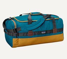 ceb2b56a65 13 Best Kletterwerks Pilgrim Surf Supply Series images