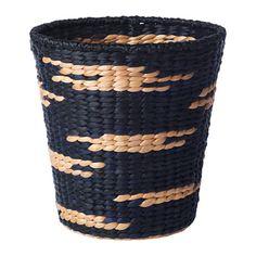 $20 basket