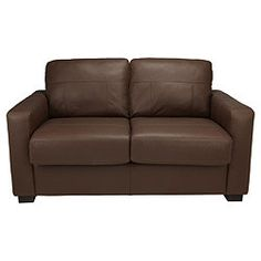 Slipcovers For Sofas Colorado Leather Sofa Bed Brown