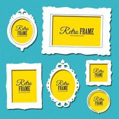 http://dryicons.com/free-graphics/preview/retro-frames