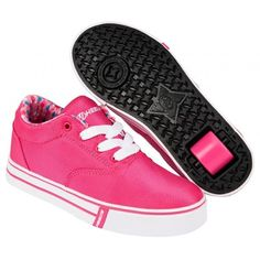 All over ballistic nylon with printed lining Lace closure for a secure fit Gum rubber Ninja Star Outsole for added grip Low Profile Wheels ABEC 5 Bearings Kid Shoes, Girls Shoes, Men's Shoes, Wonder Woman Makeup, Roller Skate Shoes, Black Trans, Walk This Way, Kinds Of Shoes, Shopping
