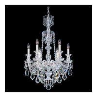 schonbek-hamilton-chandeliers-5705cl
