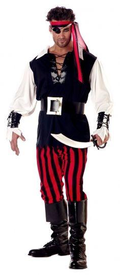 Halloween Ideas  Activities Costumes, Halloween costumes and Craft - mens halloween costume ideas 2013