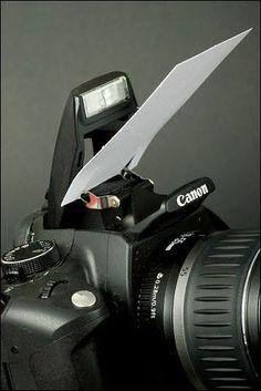 digital camera tricks  8 useful digital camera hacks that don't cost a ton of money  by MakeUseOf.com