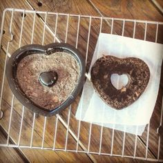 Coffee grounds filter paper coasters