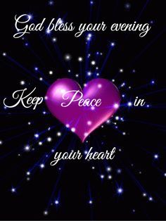 Thank you for the beautiful pin, my sweet friend Cynthia J. Good Evening Greetings, Good Evening Wishes, Happy Evening, Good Night Prayer Quotes, Good Morning Messages, Good Morning Quotes, Good Night Miss You, Good Night Sweet Dreams, Good Evening Love