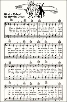 Baptist Hymnal Hymn: Go Tell It On The Mountain, lyrics