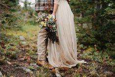 colorado-styled-elopement-jess-matt_0017
