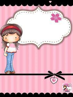 웃♥ ♥ ♥ ♥ ♥ 웃♥ ♥ ♥ ♥웃