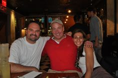 Artist: M. Dreeland, Terry and Lauren www.rosscontemporary.com