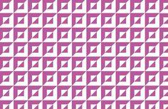Modern,trendy,geometric,contemporary,pattern