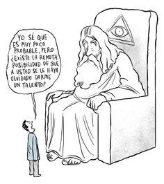 Oleísmos