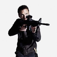 The Walking Dead Season 8 Character Portraits Walking Dead Season 8, Fear The Walking Dead, Sasha Allen, Ross Marquand, Cool Pokemon Wallpapers, Character Portraits, Daryl Dixon, Best Shows Ever, Favorite Tv Shows