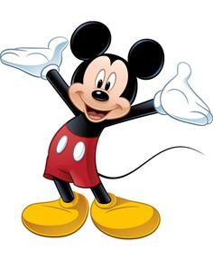 York Wallcoverings Mickey and Friends - Mickey Mouse Peel and Stick Giant Wall Decal Disney Mickey Mouse, Fotos Do Mickey Mouse, Photos Mickey Mouse, Mickey Mouse Imagenes, Mickey Mouse E Amigos, Arte Do Mickey Mouse, Mickey Mouse Drawings, Walt Disney, Mickey Mouse Tattoos