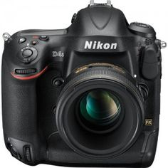 Nikon D4S DSLR Camera (Body Only)D4S is designed to go wherever your assignments takes you—even severe conditions. Its lightweight yet durable magnesium alloy body features careful weather sealing and has been optimized for resistance against dust, moisture and electromagnetic interference. visit us: http://www.fushanj.com/