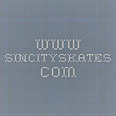 www.sincityskates.com