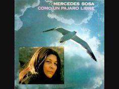 120 Ideas De Mercedes Sosa Mercedes La Voz De America Canciones