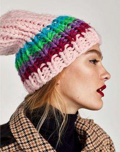 344 fantastiche immagini su cappelli di lana nel 2019  3e48889cfaa9