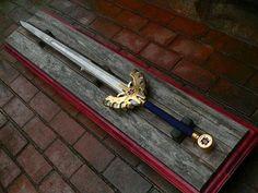 ドラゴンクエスト 1/1ロトの剣
