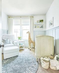 863 Best Boy Baby Blue Rooms Images In 2020 Blue Rooms