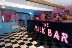 Hasil gambar untuk milk bar jakarta