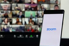 What's the Status of Zoom Class-Action Lawsuit? tech-wonders.com/?p=24471 | #Zoom #zoommeetings #classactionlawsuit #zoomsecurity Person Running, Changing Your Name, Software, Work Meeting, Apps, Rich Man, Adolescence, Stock Market, Workplace