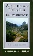 Wuthering Heights by Emily Bronte ~ one of my favorite books I Love Books, Great Books, Books To Read, My Books, Reading Books, Reading Time, Emily Bronte, Book Club Books, Book Lists