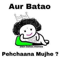 Funny Memea, Latest Funny Jokes, Funny Jokes In Hindi, Funny School Jokes, Very Funny Jokes, Really Funny Memes, Cute Baby Quotes, Cute Funny Quotes, Funny Picture Quotes