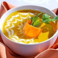 Cool Summer Soup Recipes A Food Processor And 10 Minutes Is All You Need