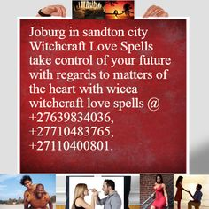 Mama Matu Africa Traditional Healer of South Africa Witchcraft Love Spells, Lost Love Spells, Healing Spells, Powerful Love Spells, Easy Spells, Luck Spells, Money Spells, Spiritual Love, Spiritual Healer