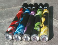 Hookah Pen 500 puffs 1 pen by DavidsOnlineShop on Etsy, $3.96