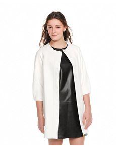 Abrigos de moda el corte ingles