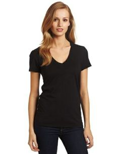 Our favorite Mod-O-Doc V-Neck Tees are back! available in MANY colors at all Frinje locations!