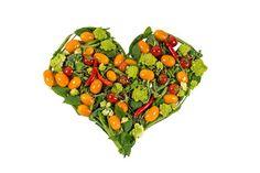 Me former à la diététique: BTS diététique à distance  Manger sainement est de...