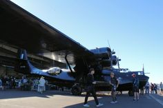 RAAF World War 2 Consolidated Catalina #aeroplane #airplane #aircraft #aviation #amphibian #worldwar2 #RAAF #royalaustralianairforce #ConsolidatedCatalina #Catalina
