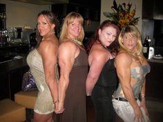 ifbb test steroids