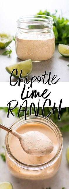 Sauce Recipes, Cooking Recipes, Healthy Recipes, Budget Cooking, Budget Meals, Healthy Meals, Dinner Healthy, Healthy Chicken, Pasta Recipes