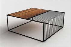 design-fjord: The Grill - Zeren Saglamer