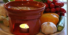 Best bagna cauda images italian recipes italian