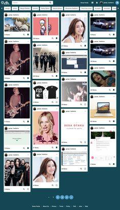 Polaroid Film, Movie Posters, Movies, Films, Film Poster, Cinema, Movie, Film, Movie Quotes