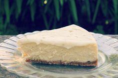 DÚO CHEESECAKE LIMA LIMÓN http://wwwreposteriabego.blogspot.com.es/2015/06/duo-cheesecake-lima-limon.html?m=1