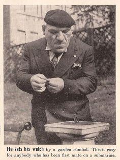 Maurice Tillet    Maurice a l'âge de 13 ans.  Maurice Tillet (1903 - 1954) fut un catcheur professionnel Français et...