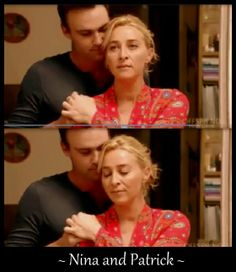 Offspring season 5 -  Not Happily Ever After