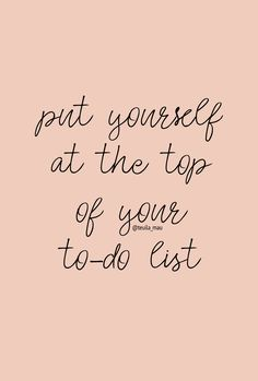 """Pink and Black Boss Quotes for the Ambitious - Put yourself at the top of your to-do list! """" Put yourself at the top of your to-do list! The Eff - Frases Girl Boss, Boss Lady Quotes, Babe Quotes, Queen Quotes, Girl Quotes, Woman Quotes, Do Good Quotes, Badass Quotes, Quotes Motivation"""